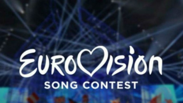 Eurovision 2020: Έρχεται με τον μουσικό διαγωνισμό εκπομπή με παρουσιαστή αγαπημένο ηθοποιό