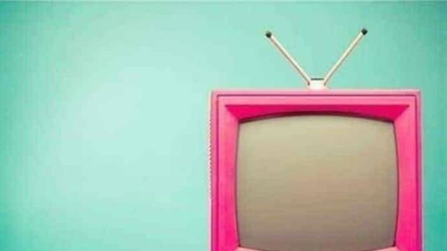 Τι νούμερα έκανε το κάθε κανάλι της ελληνικής τηλεόρασης στις 18/2