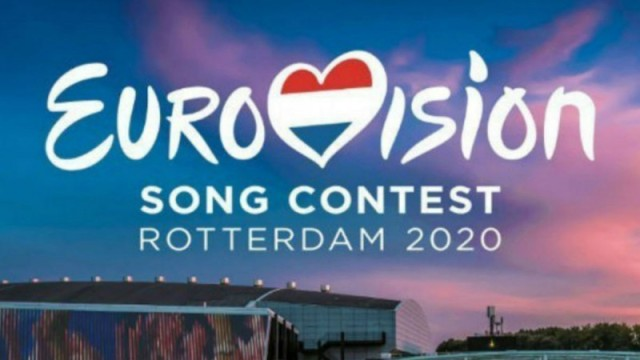 Eurovision: Δεν φαντάζεστε ποια Ελληνίδα τραγουδίστρια θα εκπροσωπήσει την Αρμενία!