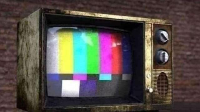 Πρόγραμμα τηλεόρασης Τετάρτη 26/2: Όλες οι ταινίες, οι σειρές και οι εκπομπές που θα δούμε σήμερα!