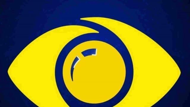 Big Brother: Νέα πλάνα από το σπίτι - Βγήκε η λίστα με τους γνωστούς Έλληνες που έβαλαν συμμετοχή