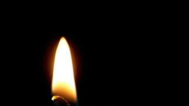 Θρήνος - Πέθανε ο Κωνσταντίνος Δασκαλάκης