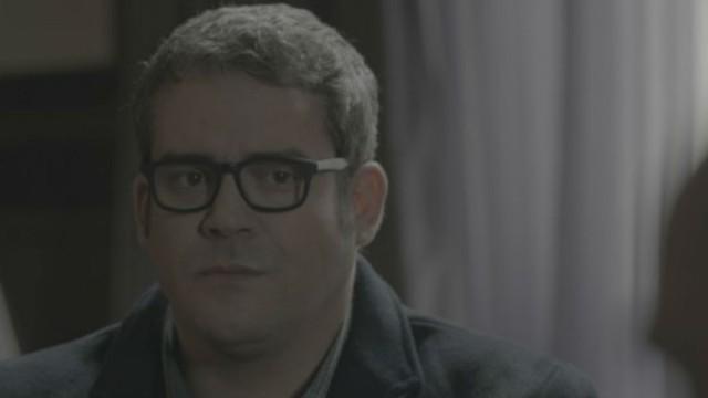 Έτερος εγώ- Χαμένες Ψυχές: Το εντυπωσιακό τρέιλερ της σειράς! Πότε κάνει πρεμιέρα;