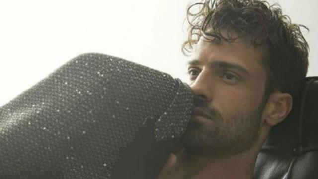 Το βίντεο του Κωνσταντίνου Αργυρού που πρέπει να δεις - Ακόμη μια επιτυχία για τον τραγουδιστή