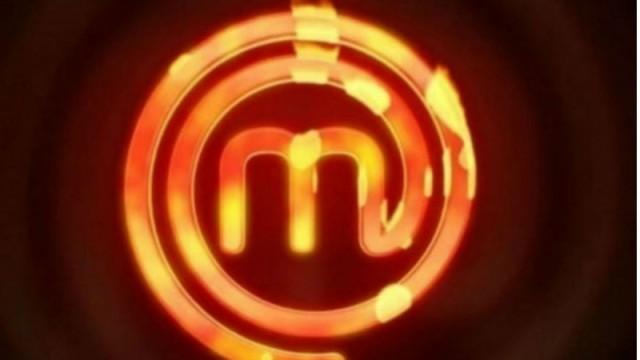 MasterChef Highlights: Ο παίκτης που αποχώρησε, οι κόντρες και τα... κλάματα!