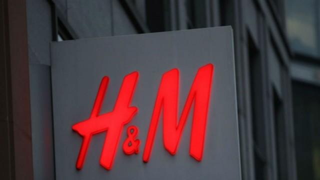 Και φόρεμα γίνεται αυτό το φούτερ από τα H&M - Μόνο 19,99 σε δυο χρώματα