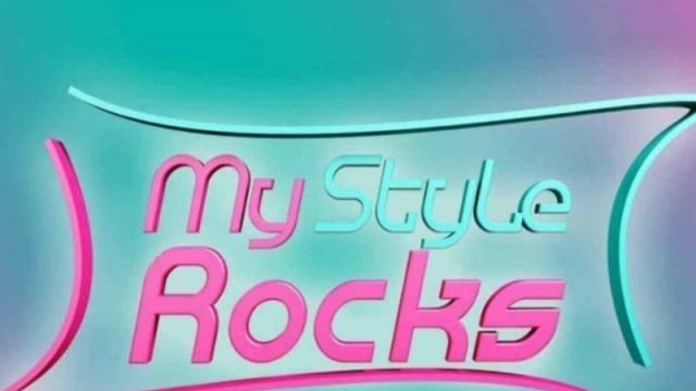 My Style Rocks: Αυτή είναι η νικήτρια της ημέρας