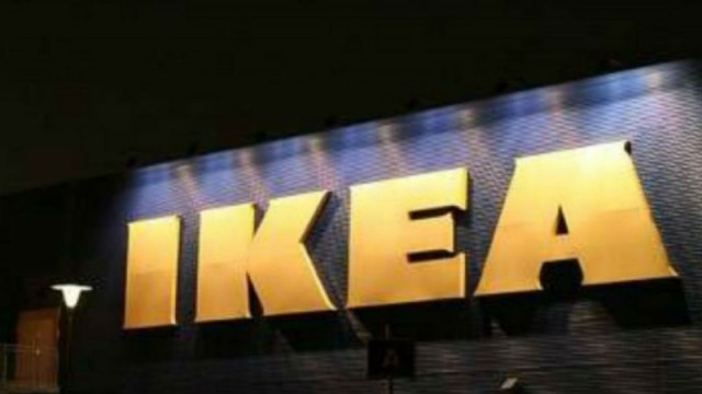 IKEA: Το πιο μοντέρνο τραπέζι για την κουζίνα σου - Είναι σε προσφορά
