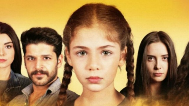 Elif: Φωτιά οι εξελίξεις (18/2) - Η Αϊλά έχει πάθει εμμονή με τον Μουράτ