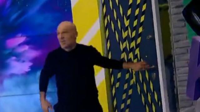 Καλό Μεσημέρακι: Αυτός ο τραγουδιστής βρέθηκε στην θέση του Πέτρου Πυλαρινού σήμερα!