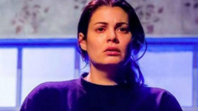 Μαρία Κορινθιού: Πρόβλημα υγείας για την ηθοποιό - Ακύρωσε την σημερινή της παράσταση