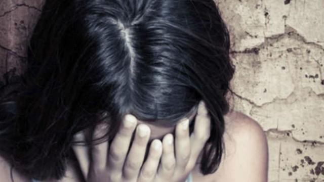 Σοκ: 8χρόνη βρέθηκε νεκρή - Βιάστηκε από 16 συγγενείς της