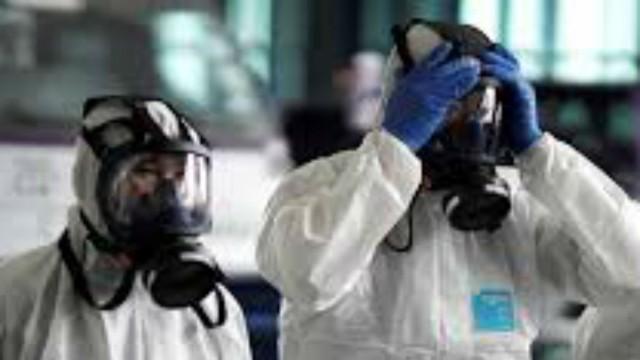 Κορωναϊός: Δύο θάνατοι στην Ευρώπη - Η ανακοίνωση για τα συμπτώματα από τον ΠΟΥ