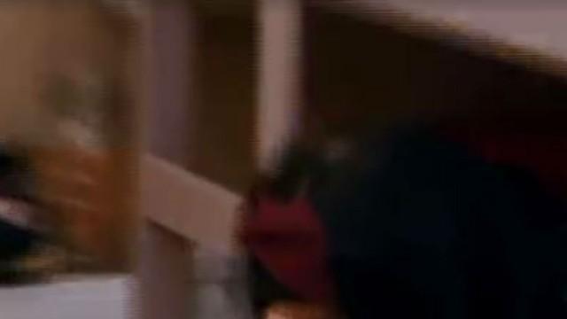 MasterChef: Ξέσπασε σε κλάματα η Μαριάννα! Απίστευτες εντάσεις στο σπίτι