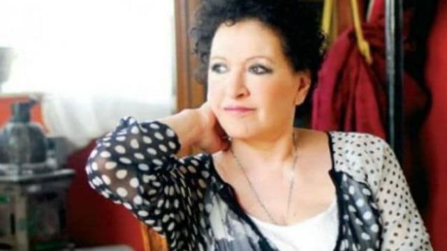 Μάρθα Καραγιάννη: Αυτή είναι η αιτία της εισαγωγής στο νοσοκομείο! Ποια η κατάσταση της;