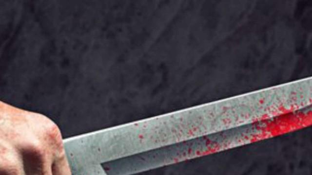 Σοκ στην Σταμάτα: Μαχαίρωσαν άνδρα μέσα στο λεωφορείο