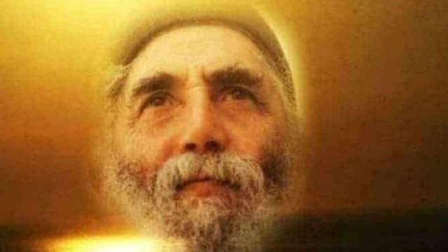 Συγκλονίζει η προφητεία του Άγιου Παΐσιου - Η ασθένεια που θα αποδεκατίσει την γη