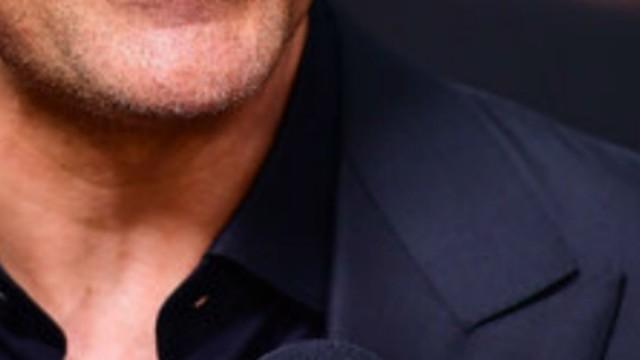 Είδηση σοκ - Εγκλωβισμένος σε ξενοδοχείο πασίγνωστος ηθοποιός λόγω Κορωνοϊού