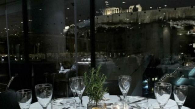 Τσικνοπέμπτη: Νόστιμη έκπληξη από το Μουσείο Ακρόπολης! Τι ετοιμάζει;