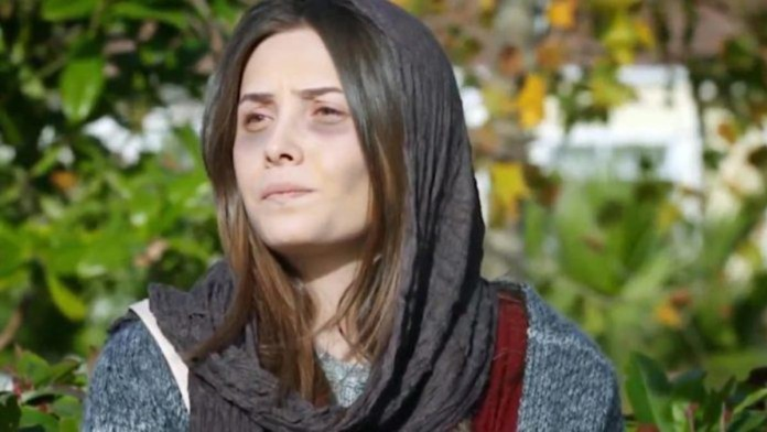 Elif: Σοκ για Βεϊσέλ και Τουλάϊ - Βλέπουν ολοζώντανη την Μελέκ