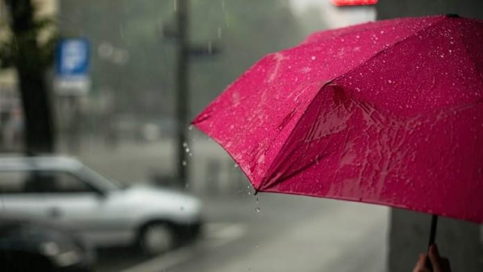 Έκτακτο δελτίο επιδείνωσης του καιρού - Έρχονται βροχές τις επόμενες ώρες