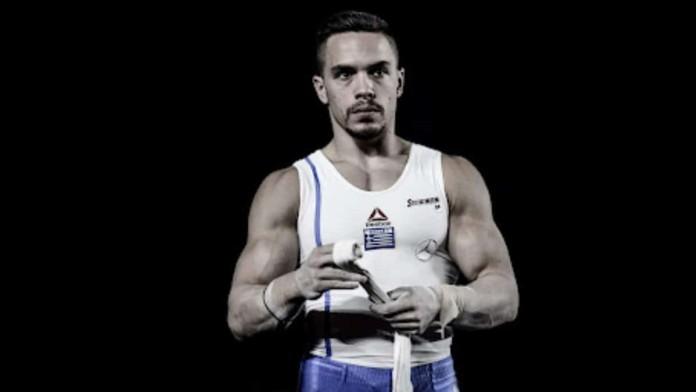 Λευτέρης Πετρούνιας: Η ανακοίνωση της ΕΟΕ για την μη μετάδοση της προσπάθειας του στους Ολυμπιακούς Αγώνες