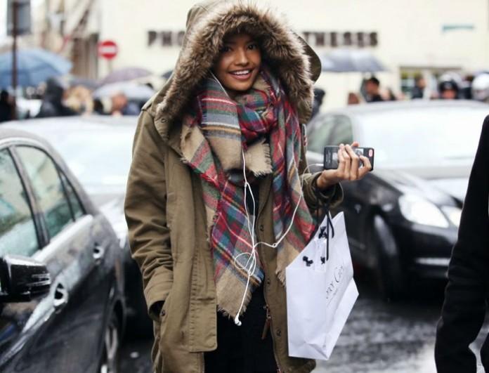 chunky-scarves-street-style-4
