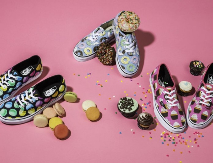 vans-late-night-pack-pizza-slip-on-hamburger-authentic-donuts-tacos-3