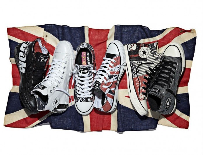 Converse_Sex_Pistols_-_Group_original