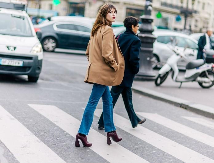 ShotByGio-George-Angelis-jeanne-damas-Paris-Fashion-Week-Fall-Winter-2015-2016-Street-Style-0480