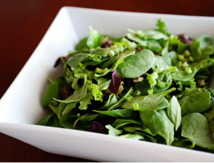 Τα λαχανικά που θα σε αδυνατίσουν- Μάθε πώς να συνδυάσεις τη δίαιτα με τη νοστιμιά