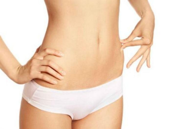 Η σούπερ δίαιτα του γρήγορου μεταβολισμού: Χάσε 10 κιλά σε 1 μήνα!