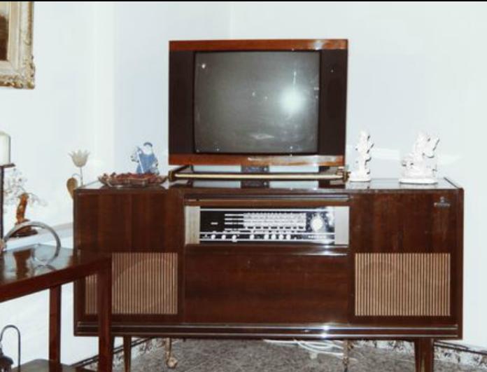 Η Ελλάδα του 1980 μέσα από φωτογραφίες μας γύρισαν πίσω στο χρόνο