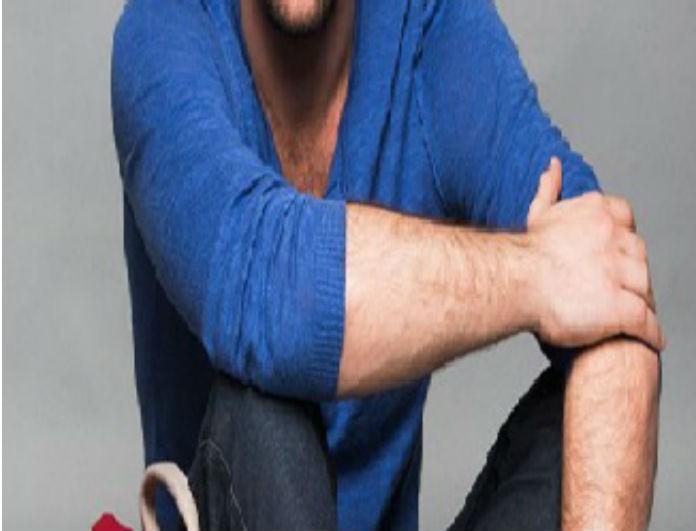 Στο νοσοκομείο γνωστός Έλληνας ηθοποιός -Ποια η κατάσταση της υγείας του;