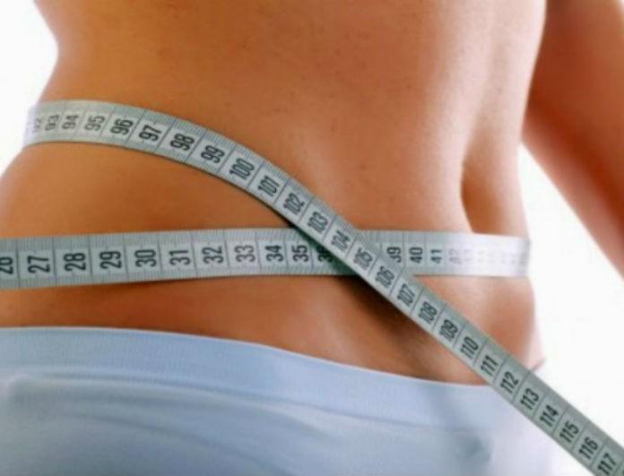 ΔΙΑΤΡΟΦΗ Πώς να διώξω την κοιλιά; Έτσι φεύγει το σπλαχνικό λίπος!