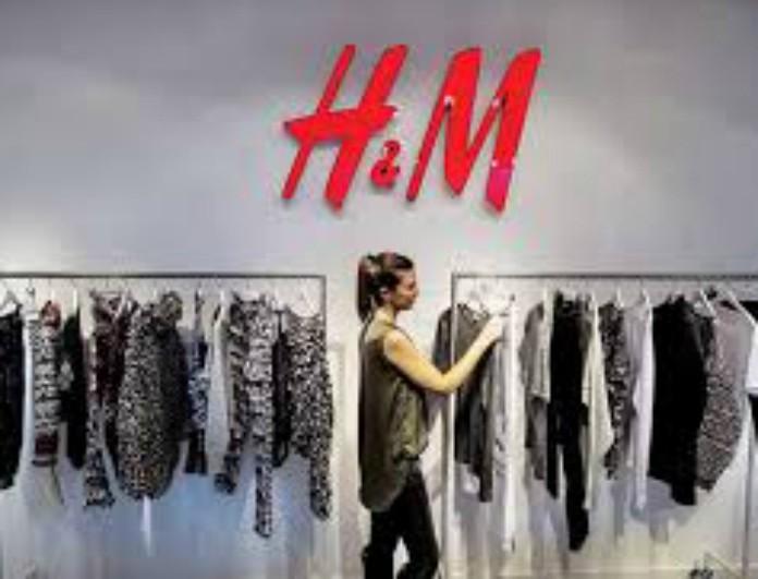 7 midi φούστες από τα H&M που θα κάνουν θραύση το φθινόπωρο