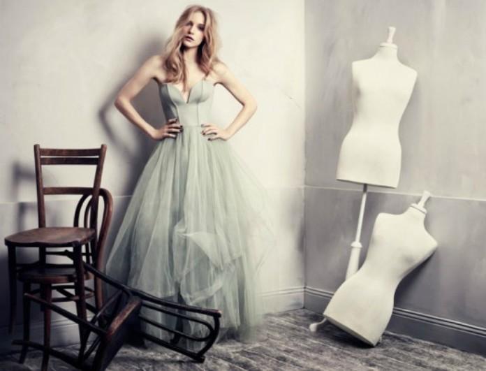 2b7d63ea1adb H M  10 συναρπαστικά casual φορέματα για την φετινή σεζόν από 9