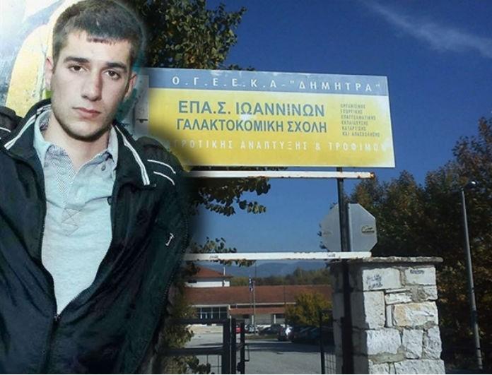 Βαγγέλης Γιακουμάκης: Μαρτυρία-βόμβα έρχεται να αλλάξει τα δεδομένα: