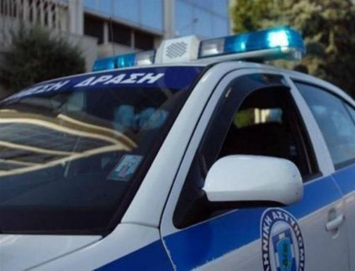 Συναγερμός για βόμβα στο κέντρο της Αθήνας!