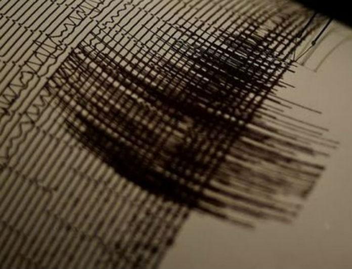 Τρεις σεισμοί από 3,4 έως 3,7 Ρίχτερ σε μία ώρα στην Ελλάδα!