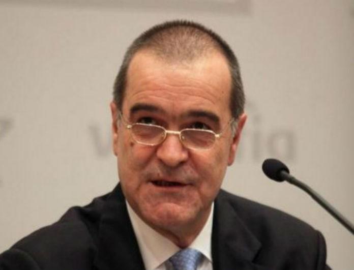 Βόμβα από γνωστό Βουλευτή: «Ο Βγενόπουλος δεν πέθανε. Είναι ζωντανός και ζει στην...»!