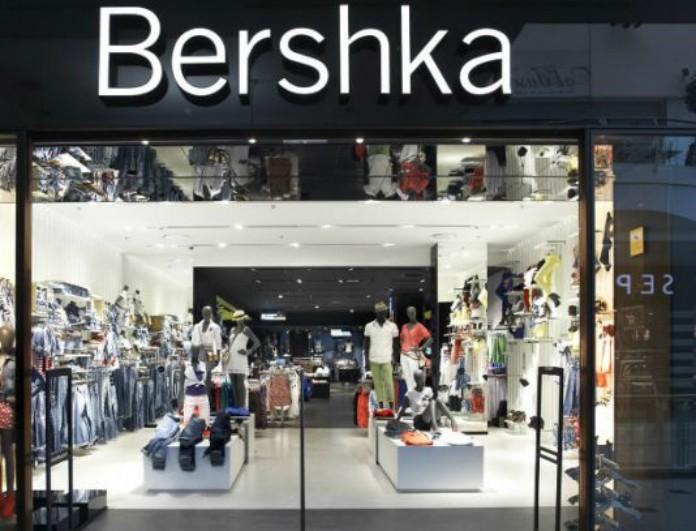 0af32ad1c6 Bershka  Η τσάντα που έχει σπάσει τα ταμεία της αγοράς με το πρωτοποριακό  χρώμα της! Κοστίζει λιγότερο από 13 ευρώ! - FASHION NEWS - Youweekly