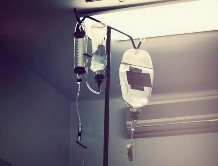 Συναγερμός: Αυτή είναι η νέα γρίπη που αναμένεται να