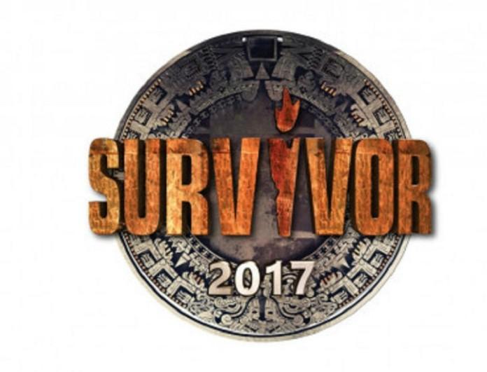 poioi_diasimoi_tha_lavoun_meros_sto_survivor_1