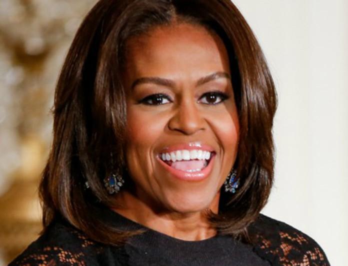 michelle-obama_416x416
