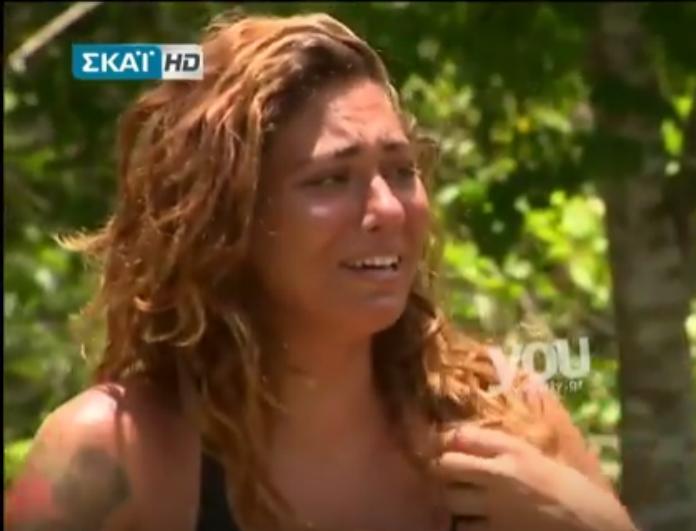 Μεγάλο στήθος βίντεο HD όμορφο μαύρο πορνό κανάλι