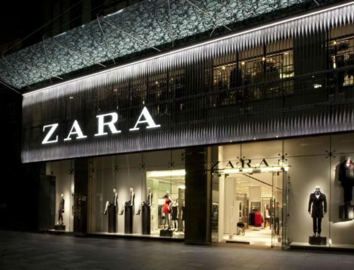 #ΝΟΤ! Τα πιο ΚΙΤΣ ρούχα των καταστημάτων Zara που μπορούν να σε οδηγήσουν ακόμα και στον χωρισμό!