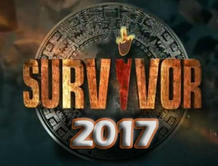 Survivor spoiler: Αυτή είναι η ομάδα που κερδίζει σήμερα την ασυλία...