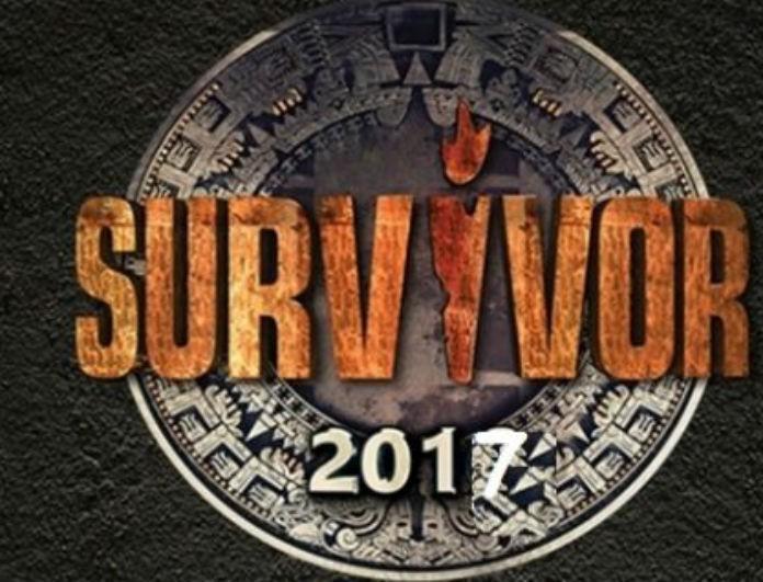 Survivor spoiler: Αυτή η ομάδα κερδίζει το έπαθλο φαγητού!