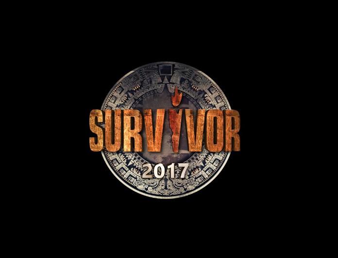 survivor-4-1494939007